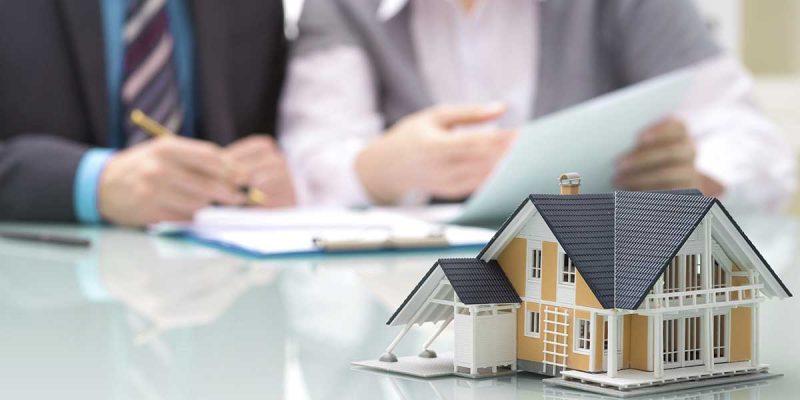 real estate services montenegro
