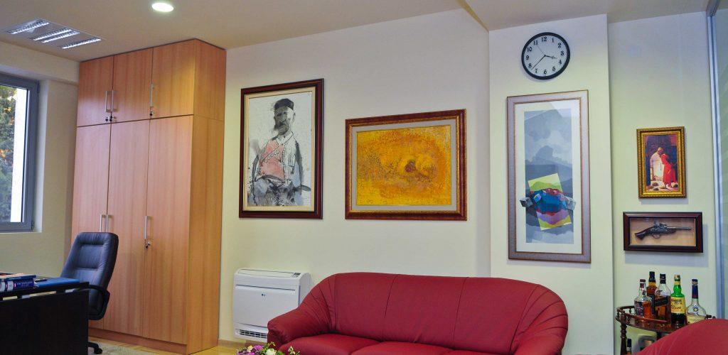 office-(2)