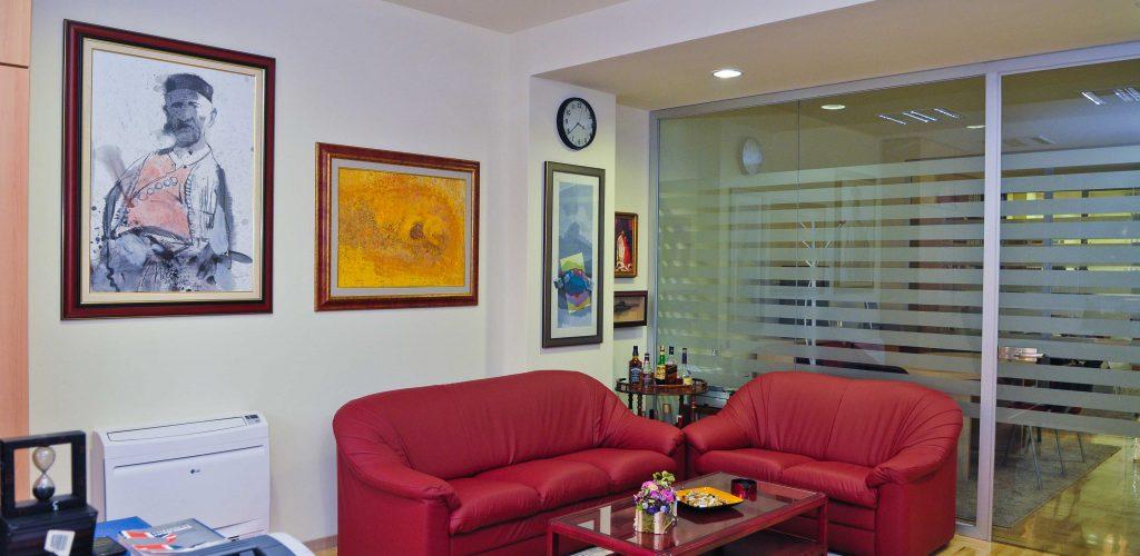 office-(3)