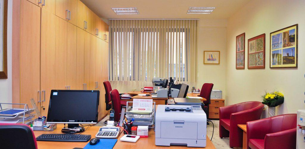 office-(4)