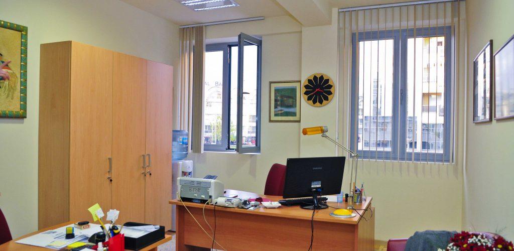 office-(5)