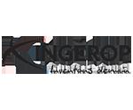 logo_ingerop-14032s017849